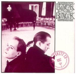 backtoback_omslag