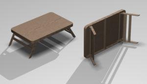 picnicbord01