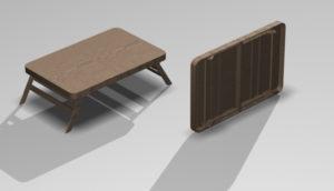 picnicbord02