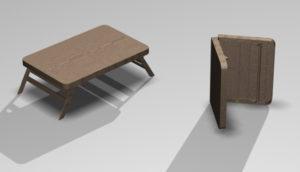 picnicbord03