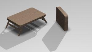 picnicbord04