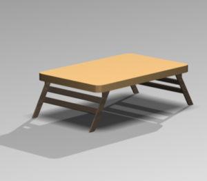 picnic-bord_fyr_valnoed