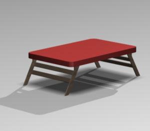 picnic-bord_roed